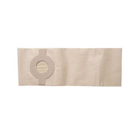 Karcher Бумажные фильтр-мешки