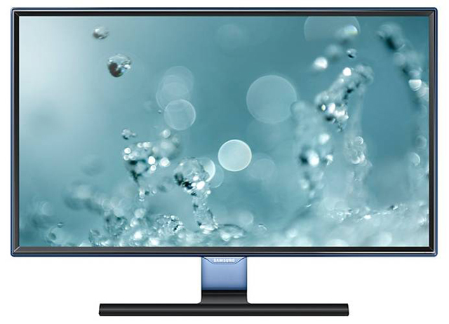 23.6 Samsung S24E390HL Black (LS24E390HLO/RU)