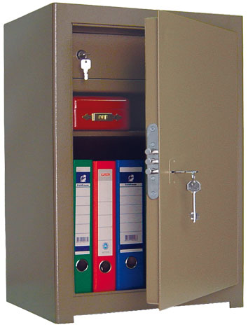 Купить Офисный сейф Bestsafe D 10.074 в официальном интернет-магазине оргтехники, банковского и полиграфического оборудования. Выгодные цены на широкий ассортимент оргтехники, банковского оборудования и полиграфического оборудования. Быстрая доставка по всей стране