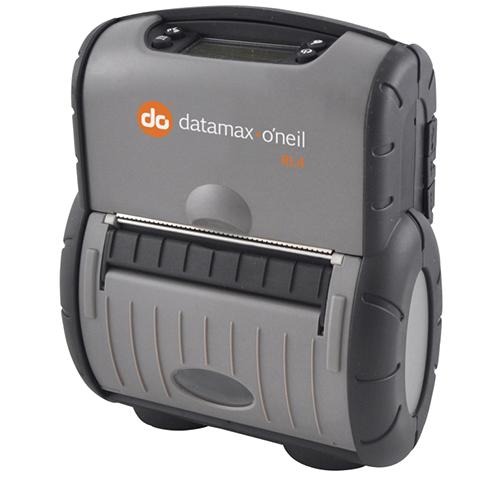 где купить Datamax RL4 Bluetooth по лучшей цене