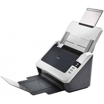 Сканер_Avision AV175+ Компания ForOffice 21220.000