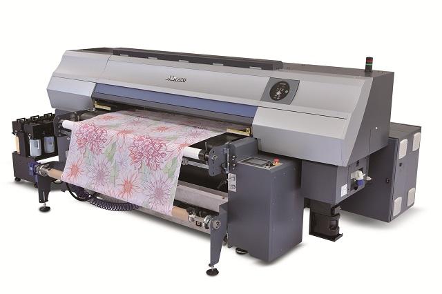 Mimaki TX500-1800 B (Sub)