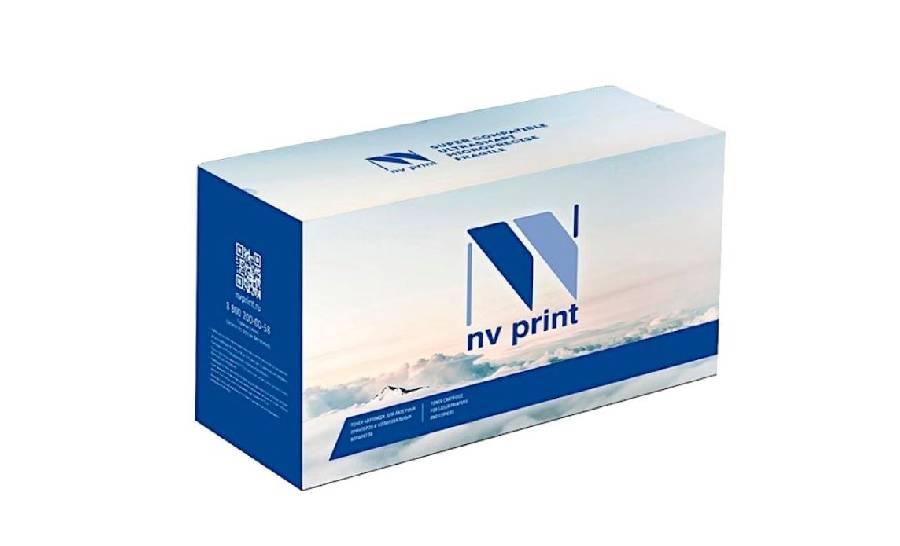 NV Print Картридж TK-560Y (NV-TK560Y)
