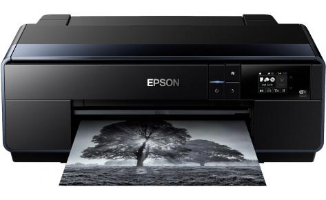 Epson SureColor SC-P600 (C11CE21301)