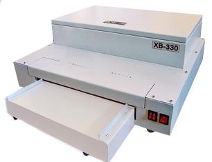 Купить Лакировальная машина Vektor XB-330 в официальном интернет-магазине оргтехники, банковского и полиграфического оборудования. Выгодные цены на широкий ассортимент оргтехники, банковского оборудования и полиграфического оборудования. Быстрая доставка по всей стране