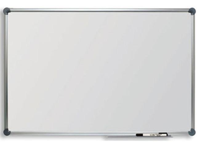 Магнитно-маркерная доска_Hebel 60x90 Econom Компания ForOffice 2995.000
