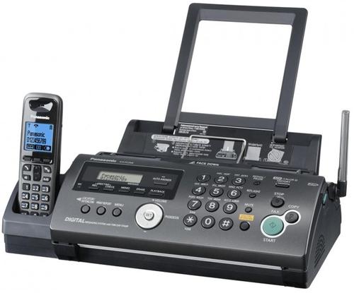 ���� Panasonic KX-FC268RU