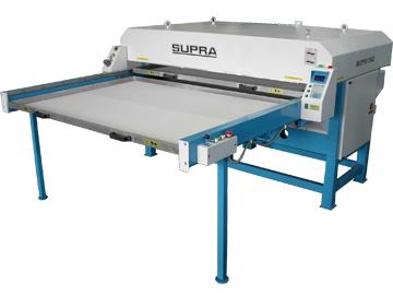 Schulze SUPRA 150