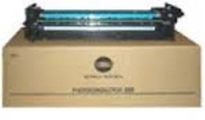 Фотобарабан   IUP-17 iup 14 iup14 iup 14 organic photoconductor image unit for konica minolta bizhub c25 c35 drum cartridge