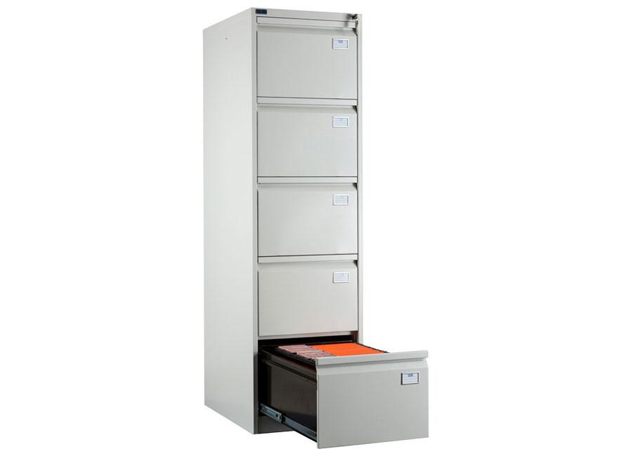 Купить Шкаф картотечный Nobilis NF-05 в официальном интернет-магазине оргтехники, банковского и полиграфического оборудования. Выгодные цены на широкий ассортимент оргтехники, банковского оборудования и полиграфического оборудования. Быстрая доставка по всей стране