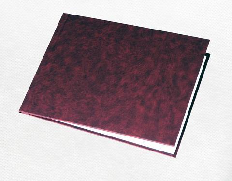 альбомная 5 мм, вишневый корпус альбомная 3 мм песочный корпус
