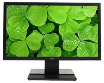 21.5 Acer V226HQLAbd black (UM.WV6EE.A02)
