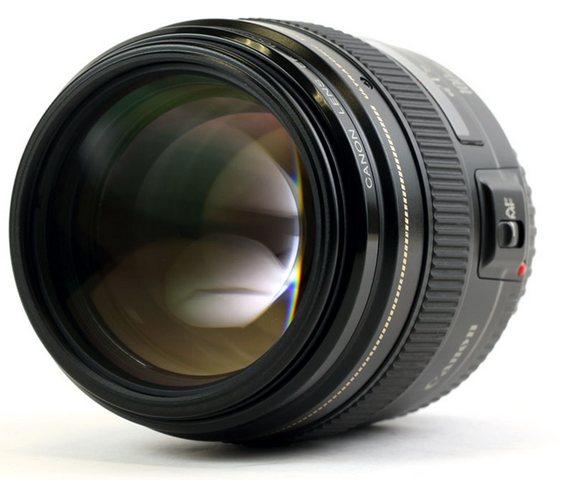 Купить Объектив Canon EF 100mm f/-2 USM в официальном интернет-магазине оргтехники, банковского и полиграфического оборудования. Выгодные цены на широкий ассортимент оргтехники, банковского оборудования и полиграфического оборудования. Быстрая доставка по всей стране