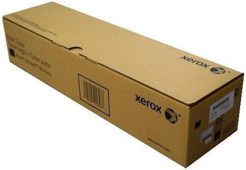 Тонер-картридж Xerox 006R01694