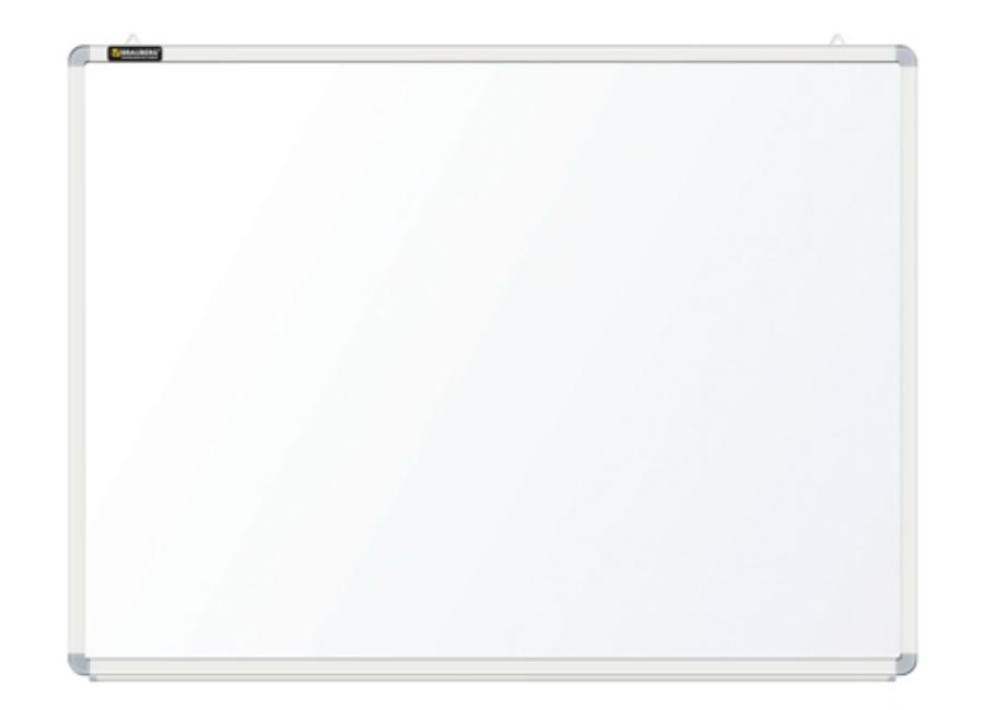 Premium 90x120 см