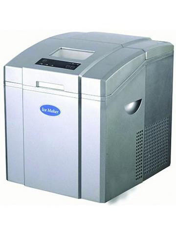 Купить Льдогенератор GASTRORAG DB-07 в официальном интернет-магазине оргтехники, банковского и полиграфического оборудования. Выгодные цены на широкий ассортимент оргтехники, банковского оборудования и полиграфического оборудования. Быстрая доставка по всей стране