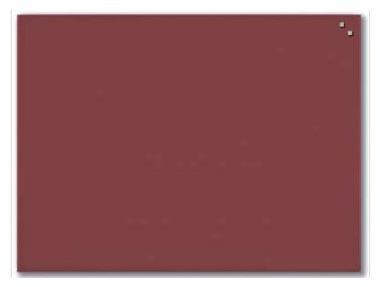 Стеклянная доска_Naga 60x80 Red (10320) Компания ForOffice 4934.000