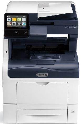 Xerox VersaLink C405DN (VLC405DN)
