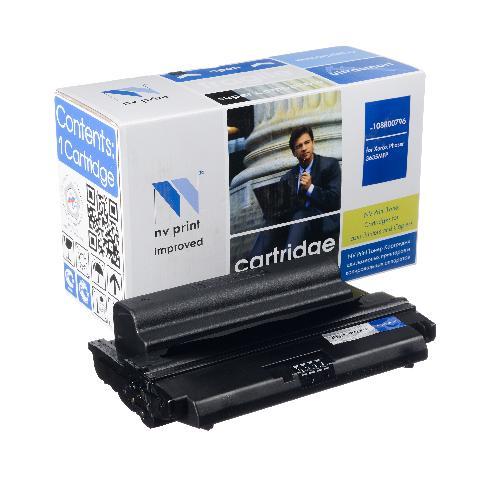 Картридж NV Print 108R00796