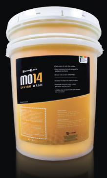 Krown MO14 Enviro Wash Компания ForOffice 3815.000