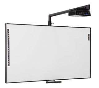Интерактивная система PolyVision eno one 2610AWM Компания ForOffice 202000.000