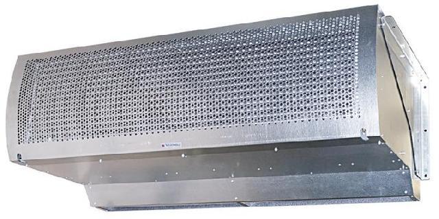 Тепломаш КЭВ-П5060A