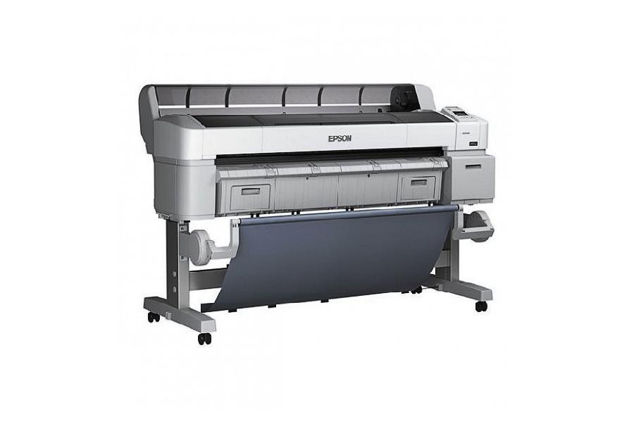 Epson SureColor SC-T7200 PS