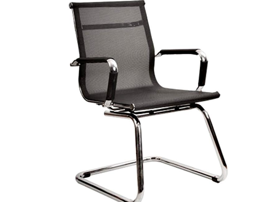 Кресло для персонала Texas CF/LB Chrome TN01 кресло для персонала dxracer fd0