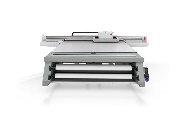 Купить УФ плоттер Oce Arizona 1280 XT в официальном интернет-магазине оргтехники, банковского и полиграфического оборудования. Выгодные цены на широкий ассортимент оргтехники, банковского оборудования и полиграфического оборудования. Быстрая доставка по всей стране