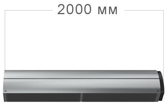 frico ad 415e20 Frico ACCS20E16-H