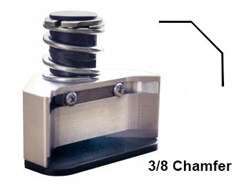 Насадка для обрезчика углов CM-40 3/8 Chamfer (Насадка для обрезчика углов CM-40 3/8 Chamfer)