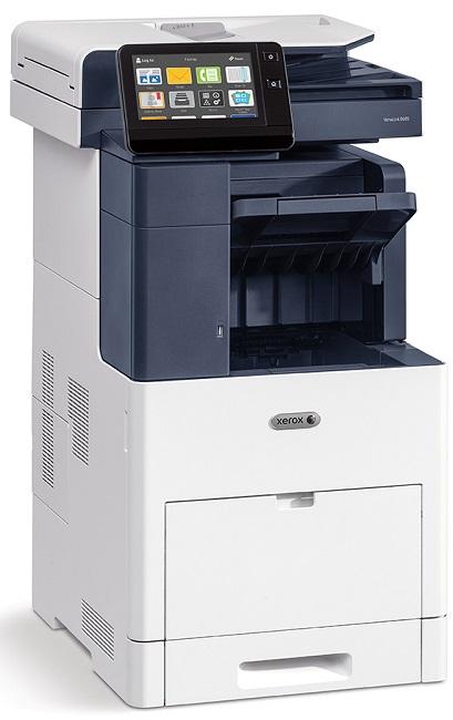 Название VersaLink B615XL (VLB615XL) Производитель Xerox 1