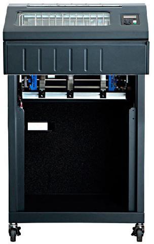 MX8100-PED-ZT-ETH-EUR (9005842) mx8150 cab eth eur 9005847