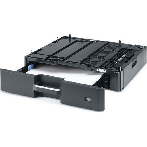Модель Кассета для бумаги PF-480, Производитель Kyocera 1