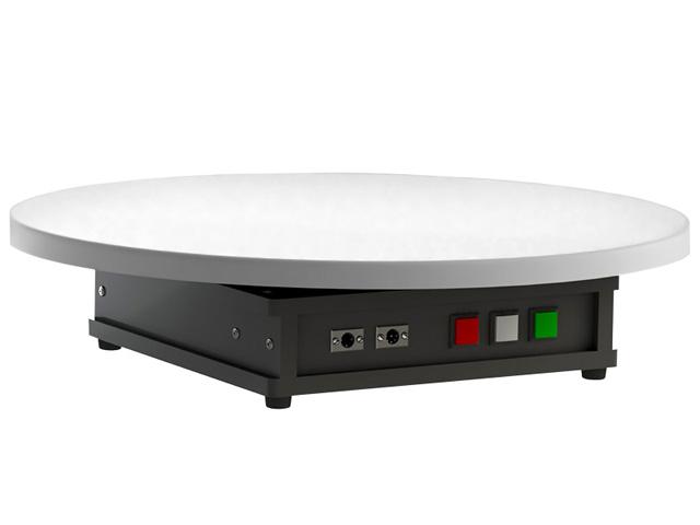 Купить 3D-Space поворотный стол SA-42-600 для 3D-фото и видеосъемки в официальном интернет-магазине оргтехники, банковского и полиграфического оборудования. Выгодные цены на широкий ассортимент оргтехники, банковского оборудования и полиграфического оборудования. Быстрая доставка по всей стране