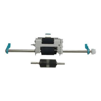Panasonic KV-SS061-U набор сменных резиновых роликов