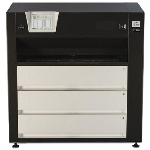 Купить Инженерная система KIP 940 в официальном интернет-магазине оргтехники, банковского и полиграфического оборудования. Выгодные цены на широкий ассортимент оргтехники, банковского оборудования и полиграфического оборудования. Быстрая доставка по всей стране