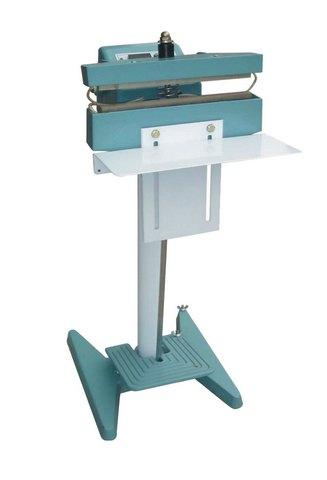 Ножной запайщик PFS-400DD (постоянный нагрев) ножной запайщик hl pfs 650 2