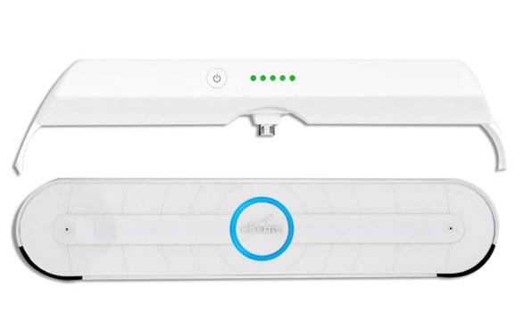 Интерактивная система_eBeam Edge Wireless Battery Pack (46003175) Компания ForOffice 46297.000