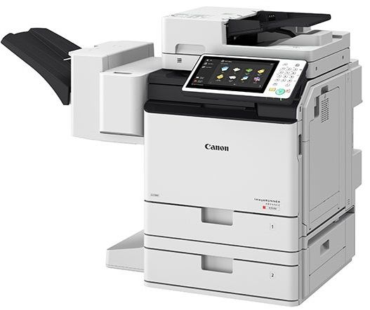 imageRUNNER Advance C255i (1406C001) цены онлайн