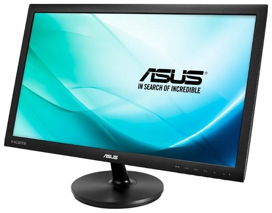 23.6 Asus VS247HR black (90LME2301T02231C)