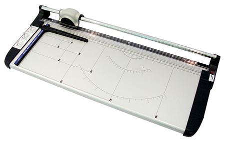 Купить Резак для бумаги Chaster /- Chester 10020 в официальном интернет-магазине оргтехники, банковского и полиграфического оборудования. Выгодные цены на широкий ассортимент оргтехники, банковского оборудования и полиграфического оборудования. Быстрая доставка по всей стране