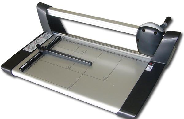 Купить Резак для бумаги KW-Trio 3060 в официальном интернет-магазине оргтехники, банковского и полиграфического оборудования. Выгодные цены на широкий ассортимент оргтехники, банковского оборудования и полиграфического оборудования. Быстрая доставка по всей стране