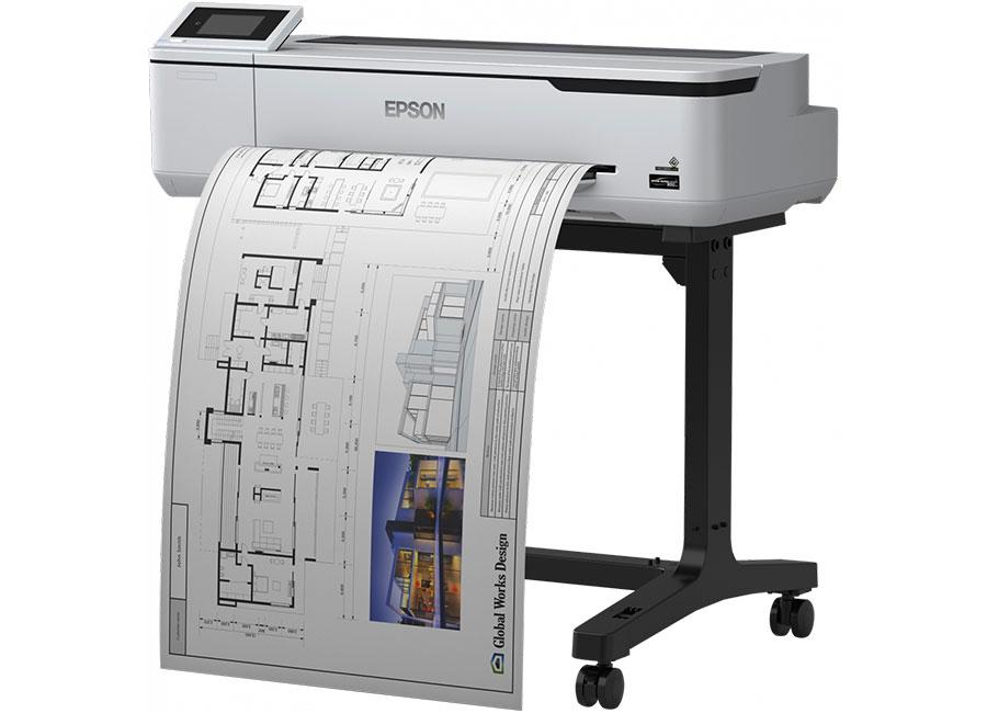 SureColor SC-T3100 (C11CF11302A0)