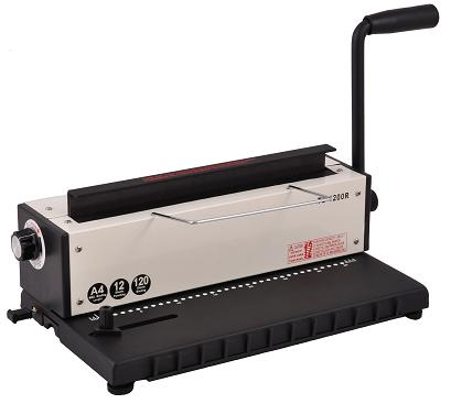 TD-1200