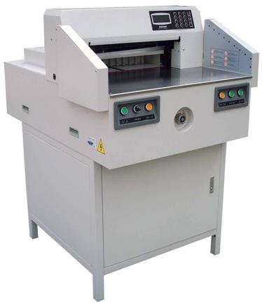 цена на Vektor BW-520 V