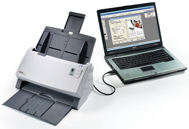 SmartOffice PS406U цена и фото