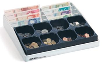 Касса для монет Inkiess MU 88/2