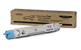 Xerox Тонер-картридж 106R01214
