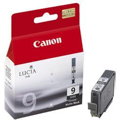 Чернильница Canon PGI-9MBK чернильный картридж canon pgi 9mbk